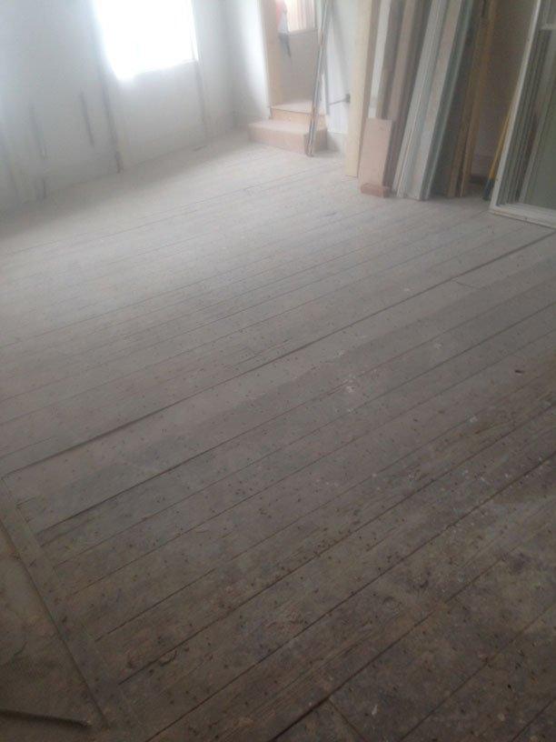only-original-floor